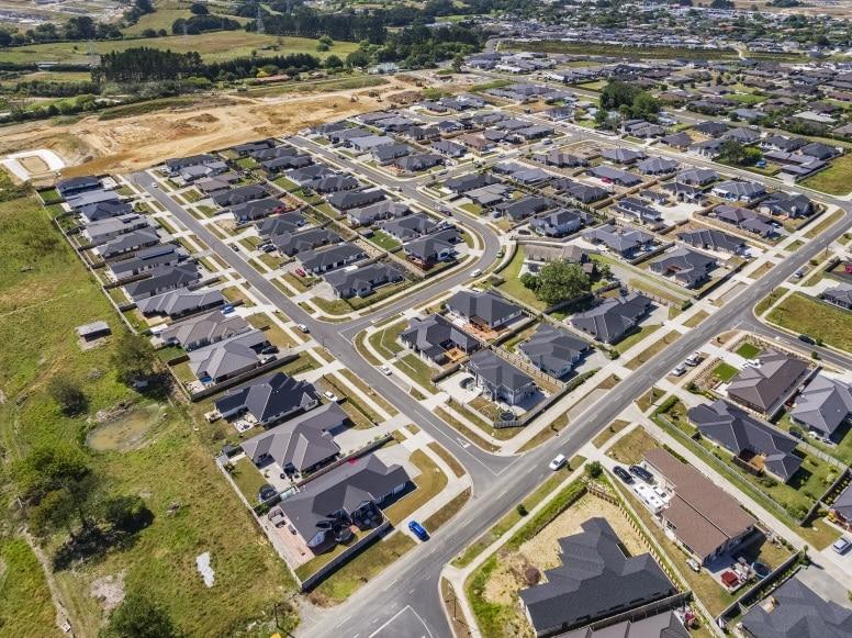 infill subdivision image2 - 嵌入式城市用地分割