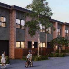 Residential redevelopment opportunities te atatu peninsula