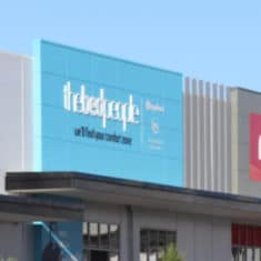 Westgate-Lifestyle-Centre-banner