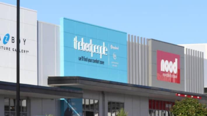 Westgate Lifestyle Centre banner 710x400 - Civil Engineering