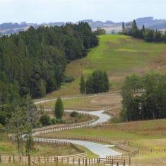 1ha-Rural-Countryside-Living-Subdivision