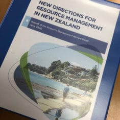 Changes-to-New-Zealand's-resource-management-law