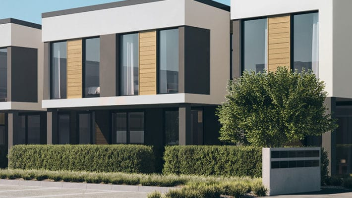 rata terraces 710x400 - 土地开发项目管理