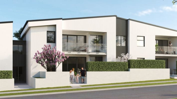 Hillside Residences Banner 710x400 - Manukau