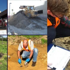 AGLA Land and Groundwater Conference 2021